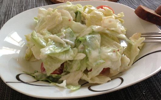 salat-mittagessen-diaet