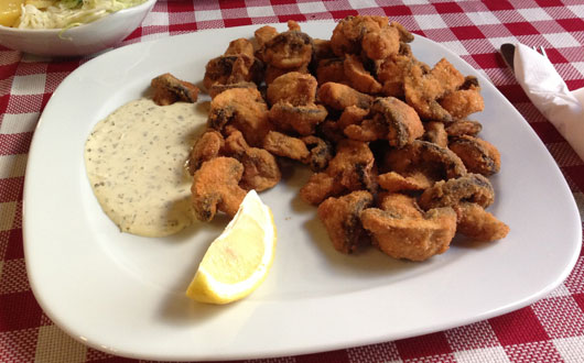 gasthaus-quell-gebackene-champignons