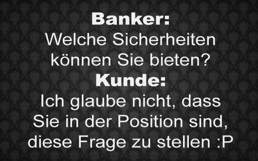 banken-sicherheiten