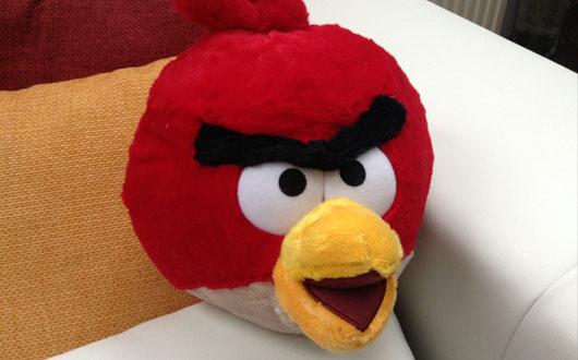 billa-angry-bird-kuscheltier