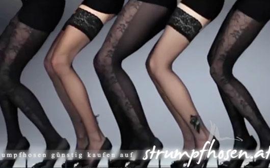 sexy-strumpfhosen-03