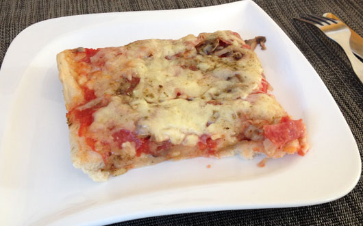 maenner-pizza