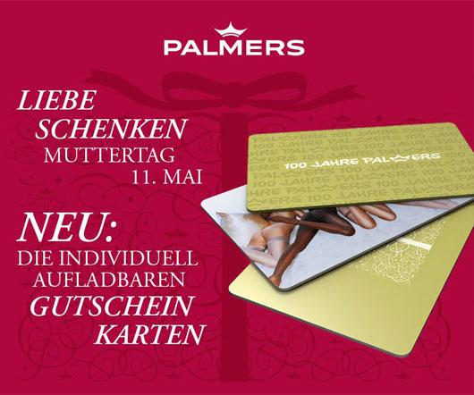 palmers-gutschein-karte