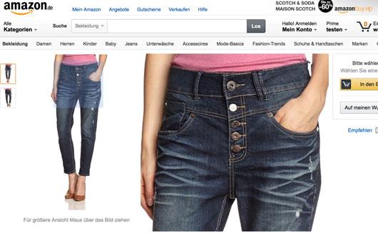 amazon-jeans