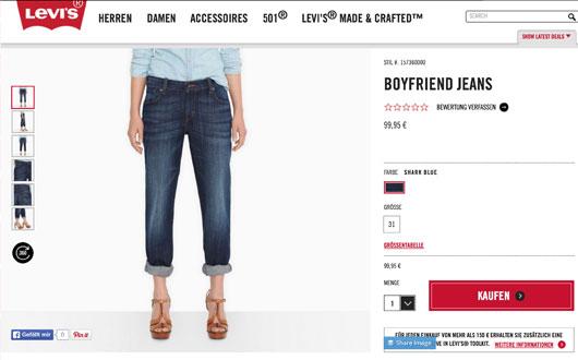 levi-boyfriend-jeans