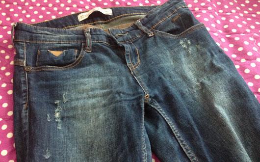 meine-alten-jeans-01