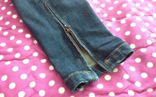 meine-alten-jeans-02