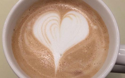 herz-im-kaffee