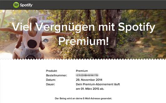spotify-premium